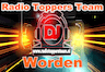 Radio Toppers Team online